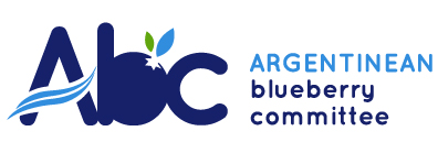 Argentinean Blueberry Committee – Argentina