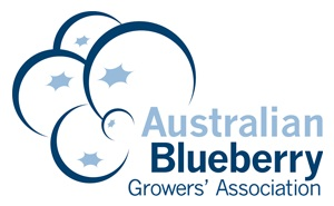 Australian Blueberry Growers Association – Australia