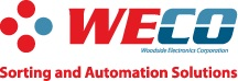 WECO Sorting and Automation
