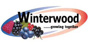 Winterwood Farms – United Kingdom