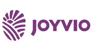 Joyvio Group Co.Ltd