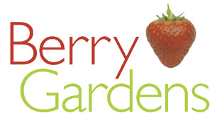 Berry Gardens Limited
