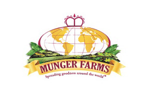 Munger Farms