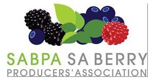 Sabpa – South Africa