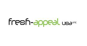 Fresh Appeal USA, Inc.
