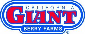 California Giant, Inc.