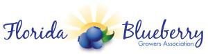 Florida Blueberry Growers Association