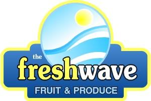 The Freshwave Llc