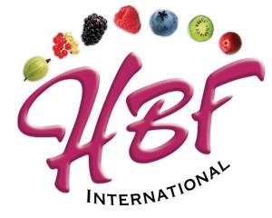 HBF International