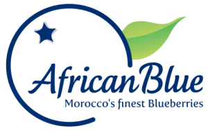 AFRICAN BLUE – Morocco