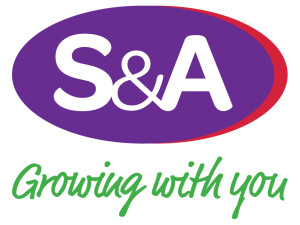 S&A Group Holdings Limited