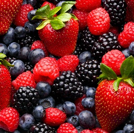 assorted-berries_1111404-small