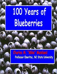 100yearsofblueberries1
