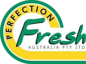 Perfection Fresh is Australia