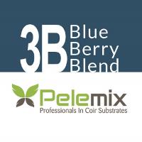 Pelemix