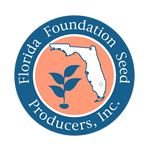Florida Foundation Seed Producers Inc.
