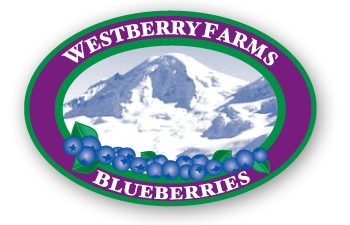 Westberry Farms Ltd.