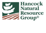 Hancock Natural Resources Group