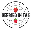 Berried in Tas